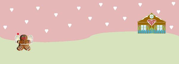 Benoît Pâtisse Pour Vous Entête pour la Saint Valentin (Conception graphique de Didier Desmet) [Artiste Infirme Moteur Cérébral] [Infirmité Motrice Cérébrale] [IMC] [Paralysie Cérébrale] [Cerebral Palsy] [Handicap]