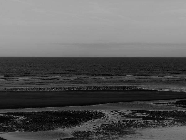 Cayeux-sur-mer - La plage (Somme - 80410) [2018] (Photo de Didier Desmet) [Artiste Infirme Moteur Cérébral] [Infirmité Motrice Cérébrale] [IMC] [Paralysie Cérébrale] [Cerebral Palsy] [Handicap]