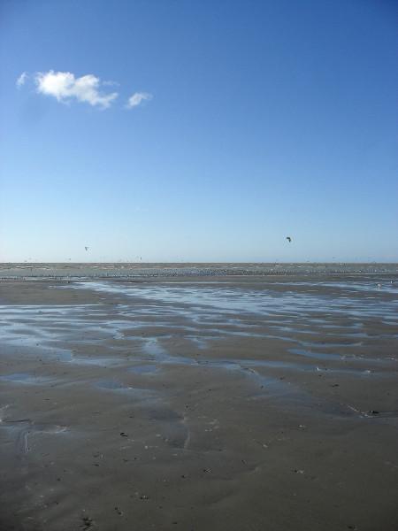 Cayeux-sur-mer - La plage de Brighton (Somme - 80410) [2011] (Photo de Didier Desmet) Août 7 [Artiste Infirme Moteur Cérébral] [Infirmité Motrice Cérébrale] [IMC] [Paralysie Cérébrale] [Cerebral Palsy] [Handicap]