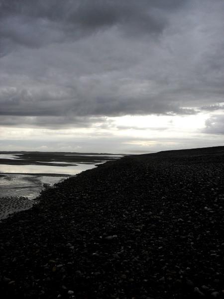 Cayeux-sur-mer - La plage de Brighton (Somme - 80410) [2011] (Photo de Didier Desmet) Août 9 [Artiste Infirme Moteur Cérébral] [Infirmité Motrice Cérébrale] [IMC] [Paralysie Cérébrale] [Cerebral Palsy] [Handicap]
