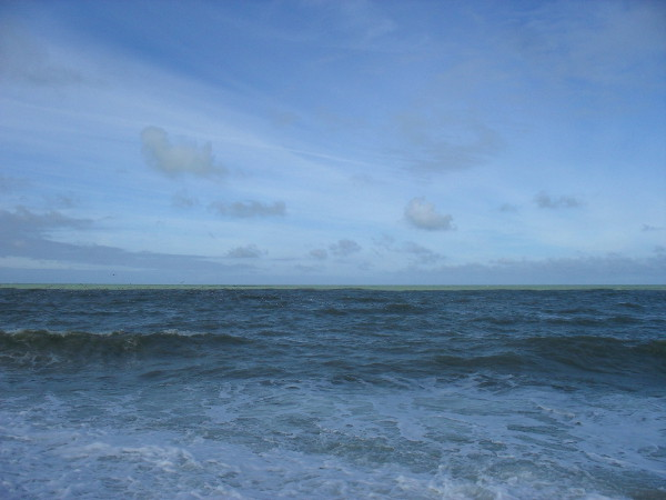 Cayeux-sur-mer - La plage de Brighton (Somme - 80410) [2011] (Photo de Didier Desmet) Août [Artiste Infirme Moteur Cérébral] [Infirmité Motrice Cérébrale] [IMC] [Paralysie Cérébrale] [Cerebral Palsy] [Handicap]