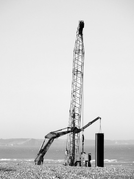 Cayeux-sur-mer 2014 (Photos de Didier Desmet) [Artiste Infirme Moteur Cérébral] [Infirmité Motrice Cérébrale] [IMC] [Paralysie Cérébrale] [Cerebral Palsy] [Handicap]
