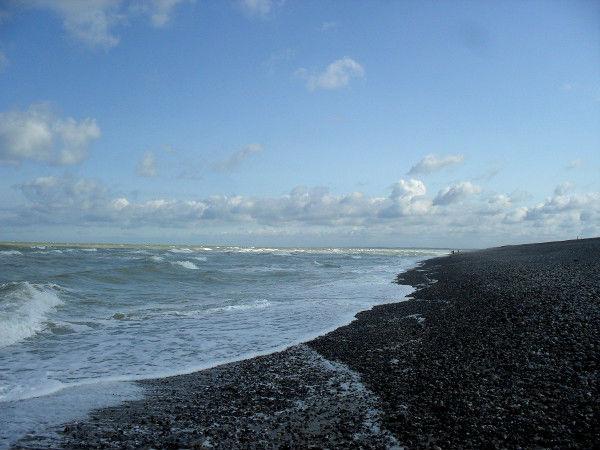 Cayeux-sur-mer (Somme - 80410) [2011] (Photo de Didier Desmet) Juillet 5 [Artiste Infirme Moteur Cérébral] [Infirmité Motrice Cérébrale] [IMC] [Paralysie Cérébrale] [Cerebral Palsy] [Handicap]