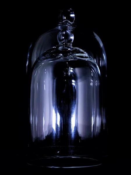 Cloches [2020] (Photo de Didier Desmet) [Artiste Infirme Moteur Cérébral] [Infirmité Motrice Cérébrale] [IMC] [Paralysie Cérébrale] [Cerebral Palsy] [Handicap] [Kawaii]