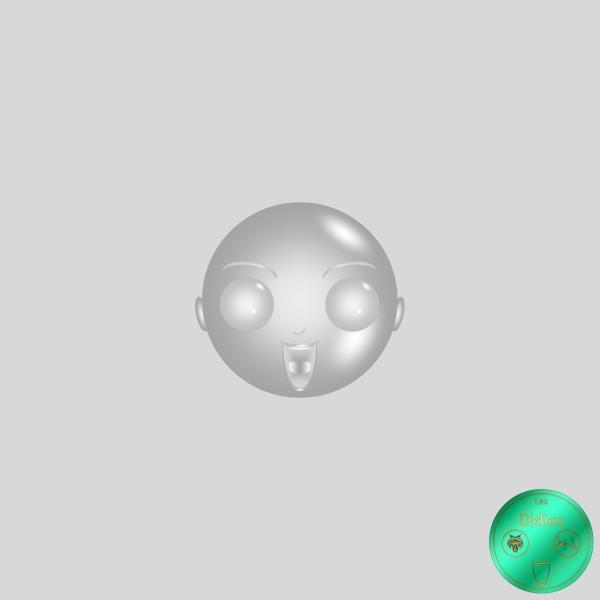 Didies [Marvel Comics] Norrin Radd alias Surfer d`argent (Silver Surfer) [2014-2016-2018] (Création et conception graphique de Didier Desmet) [Artiste Infirme Moteur Cérébral] [Infirmité Motrice Cérébrale] [IMC] [Paralysie Cérébrale] [Cerebral Palsy] [Handicap] [Kawaii]