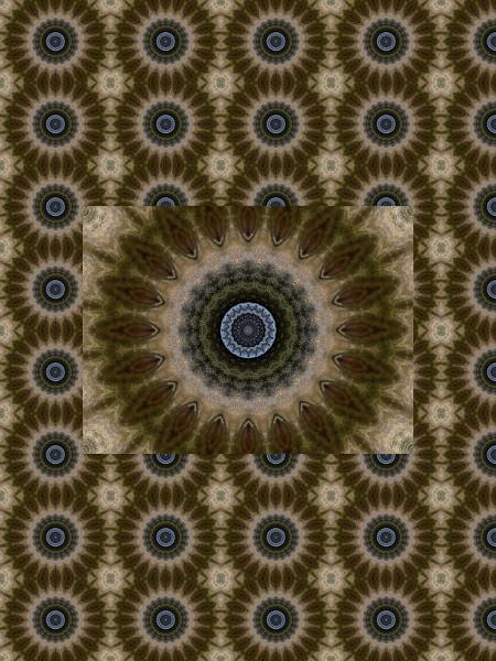 L'épave fantôme [2012] (Création et conception graphique de Didier Desmet) [Motif] [Pattern] [Motifs] [Patterns] [Artiste Infirme Moteur Cérébral] [Infirmité Motrice Cérébrale] [IMC] [Paralysie Cérébrale] [Cerebral Palsy] [Handicap]