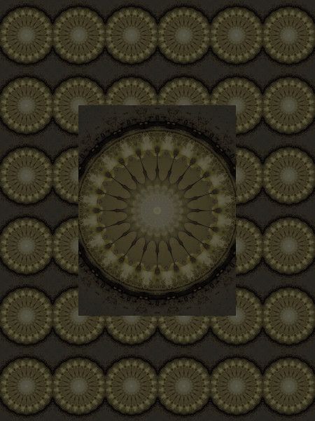 Navigation elfique [2012] (Création et conception graphique de Didier Desmet) [Motif] [Pattern] [Motifs] [Patterns] [Artiste Infirme Moteur Cérébral] [Infirmité Motrice Cérébrale] [IMC] [Paralysie Cérébrale] [Cerebral Palsy] [Handicap]