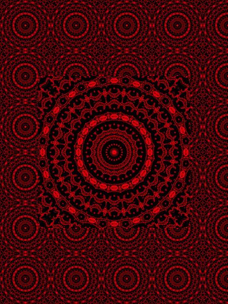 Observatoire [2012] (Création et conception graphique de Didier Desmet) [Motif] [Pattern] [Motifs] [Patterns] [Artiste Infirme Moteur Cérébral] [Infirmité Motrice Cérébrale] [IMC] [Paralysie Cérébrale] [Cerebral Palsy] [Handicap]