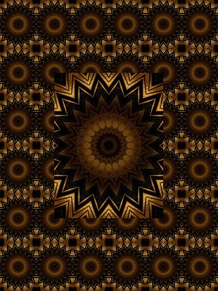Motifs Papier (Créations et conceptions graphiques de Didier Desmet) [Motif] [Pattern] [Patterns] [Artiste Infirme Moteur Cérébral] [Infirmité Motrice Cérébrale] [IMC] [Paralysie Cérébrale] [Cerebral Palsy] [Handicap]