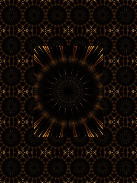 Papier #3 [2012] (Création et conception graphique de Didier Desmet) [Motif] [Pattern] [Motifs] [Patterns] [Artiste Infirme Moteur Cérébral] [Infirmité Motrice Cérébrale] [IMC] [Paralysie Cérébrale] [Cerebral Palsy] [Handicap]