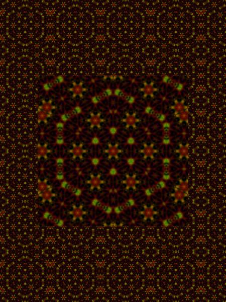 Motifs Insectes (Créations et conceptions graphiques de Didier Desmet) [Motif] [Pattern] [Patterns] [Artiste Infirme Moteur Cérébral] [Infirmité Motrice Cérébrale] [IMC] [Paralysie Cérébrale] [Cerebral Palsy] [Handicap]