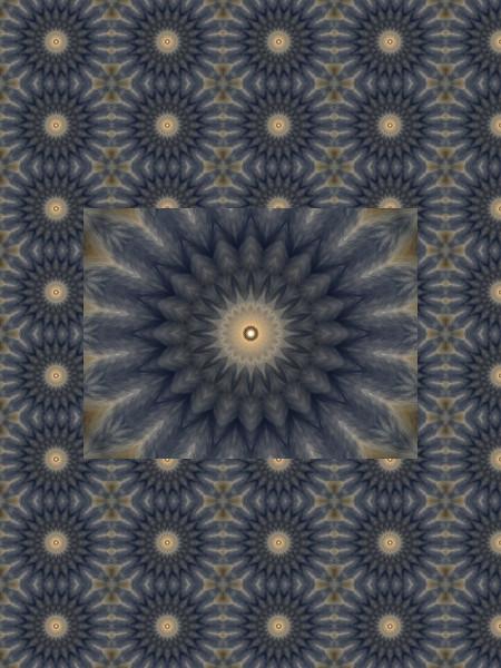 Plumes de ciel #1 [2012] (Création et conception graphique de Didier Desmet) [Motif] [Pattern] [Motifs] [Patterns] [Artiste Infirme Moteur Cérébral] [Infirmité Motrice Cérébrale] [IMC] [Paralysie Cérébrale] [Cerebral Palsy] [Handicap]
