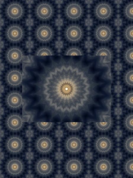 Plumes de ciel #2 [2012] (Création et conception graphique de Didier Desmet) [Motif] [Pattern] [Motifs] [Patterns] [Artiste Infirme Moteur Cérébral] [Infirmité Motrice Cérébrale] [IMC] [Paralysie Cérébrale] [Cerebral Palsy] [Handicap]