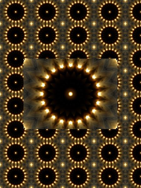 Plumes de ciel #4 [2012] (Création et conception graphique de Didier Desmet) [Motif] [Pattern] [Motifs] [Patterns] [Artiste Infirme Moteur Cérébral] [Infirmité Motrice Cérébrale] [IMC] [Paralysie Cérébrale] [Cerebral Palsy] [Handicap]