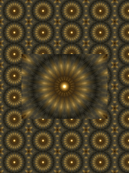 Plumes de ciel #5 [2012] (Création et conception graphique de Didier Desmet) [Motif] [Pattern] [Motifs] [Patterns] [Artiste Infirme Moteur Cérébral] [Infirmité Motrice Cérébrale] [IMC] [Paralysie Cérébrale] [Cerebral Palsy] [Handicap]