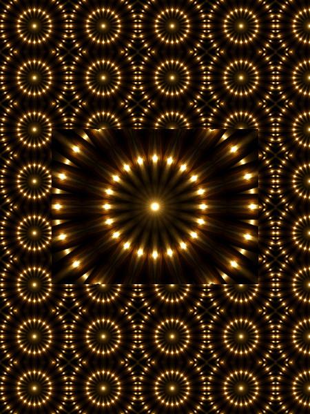 Plumes de ciel #6 [2012] (Création et conception graphique de Didier Desmet) [Motif] [Pattern] [Motifs] [Patterns] [Artiste Infirme Moteur Cérébral] [Infirmité Motrice Cérébrale] [IMC] [Paralysie Cérébrale] [Cerebral Palsy] [Handicap]