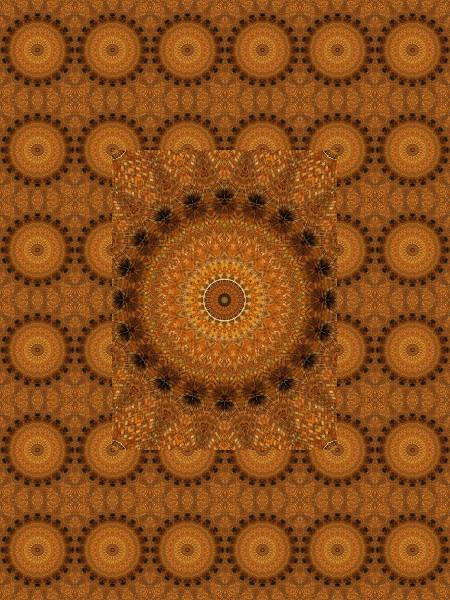 Poupées de brique [2012] (Création et conception graphique de Didier Desmet) [Motif] [Pattern] [Motifs] [Patterns] [Artiste Infirme Moteur Cérébral] [Infirmité Motrice Cérébrale] [IMC] [Paralysie Cérébrale] [Cerebral Palsy] [Handicap]