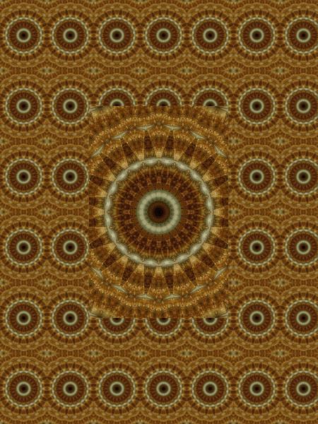 Sarcophages aztèques [2012] (Création et conception graphique de Didier Desmet) [Motif] [Pattern] [Motifs] [Patterns] [Artiste Infirme Moteur Cérébral] [Infirmité Motrice Cérébrale] [IMC] [Paralysie Cérébrale] [Cerebral Palsy] [Handicap]