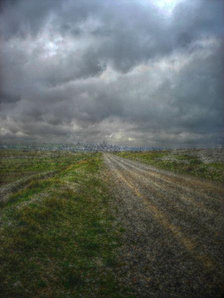 Cayeux-sur-mer - Hable d'Ault (Somme - 80410) [2011] (Photo de Didier Desmet) [Artiste Infirme Moteur Cérébral] [Infirmité Motrice Cérébrale] [IMC] [Paralysie Cérébrale] [Cerebral Palsy] [Handicap]