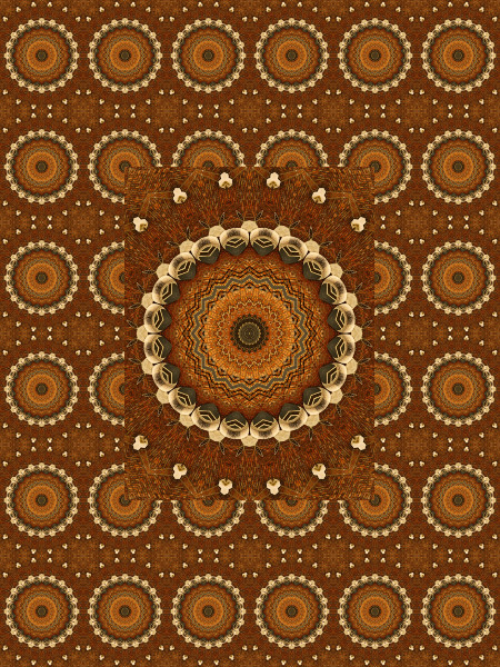 Souvenirs d`Alice [2012] (Création et conception graphique de Didier Desmet) [Motif] [Pattern] [Motifs] [Patterns] [Artiste Infirme Moteur Cérébral] [Infirmité Motrice Cérébrale] [IMC] [Paralysie Cérébrale] [Cerebral Palsy] [Handicap]